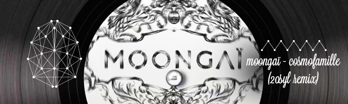 moongai 20syl remix cosmofamille