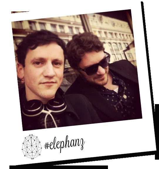 selfie_elephanz_amnusique