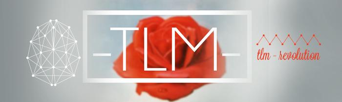 tlm - revolution