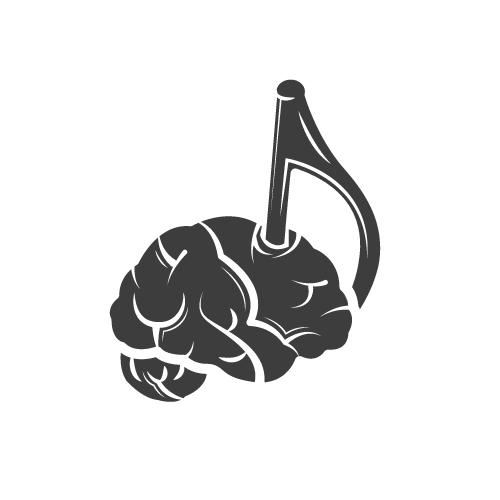 Logo Amnusique