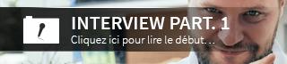 interviewpart1